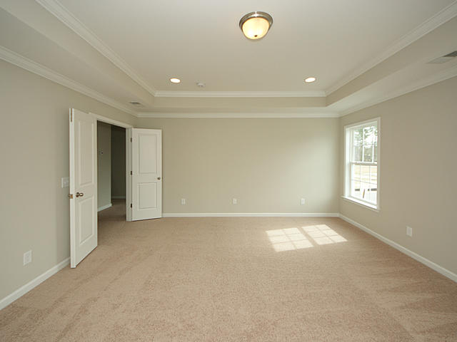 Drayton Oaks Homes For Sale - 9 Windward, Summerville, SC - 15