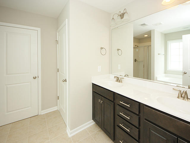 Drayton Oaks Homes For Sale - 9 Windward, Summerville, SC - 16