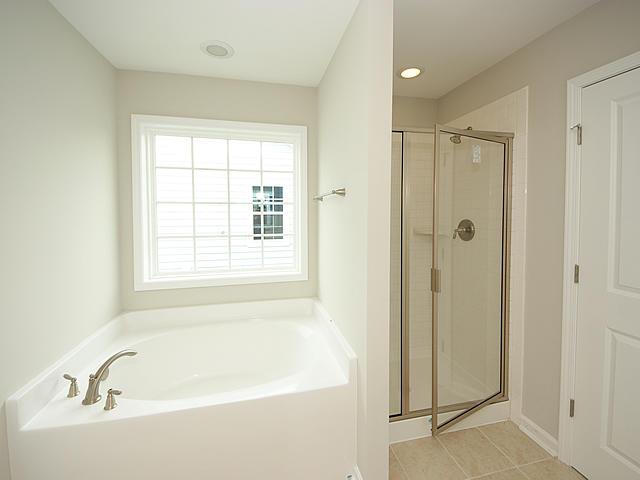 Drayton Oaks Homes For Sale - 9 Windward, Summerville, SC - 17