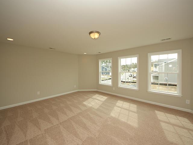 Drayton Oaks Homes For Sale - 9 Windward, Summerville, SC - 18