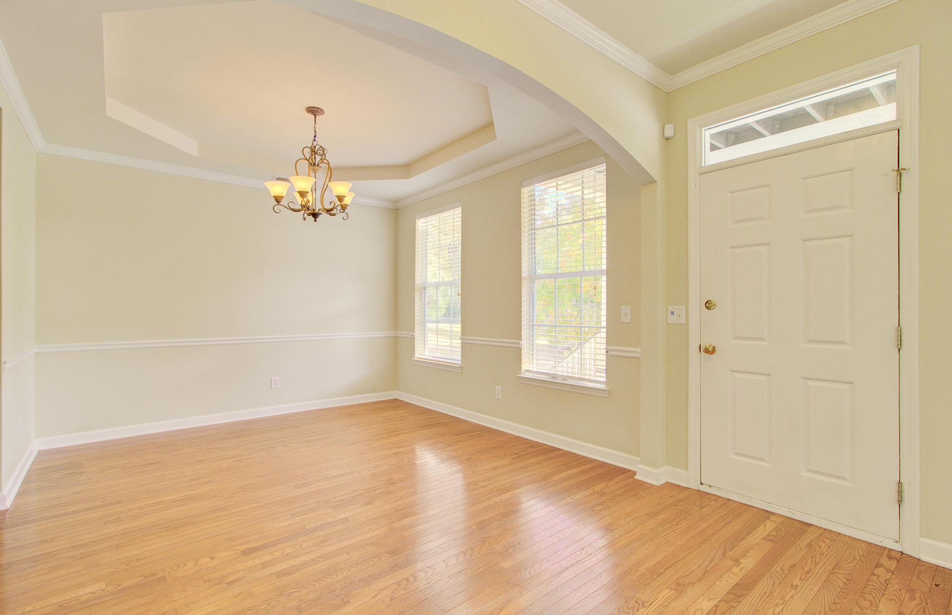 Hamlin Plantation Homes For Sale - 3553 Higgins, Mount Pleasant, SC - 27