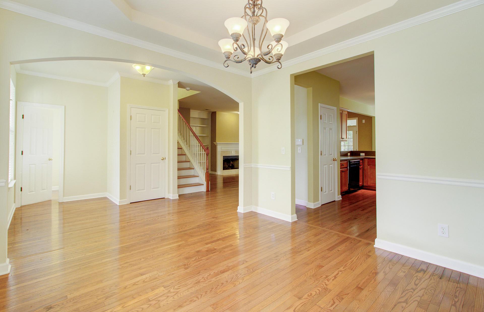Hamlin Plantation Homes For Sale - 3553 Higgins, Mount Pleasant, SC - 25