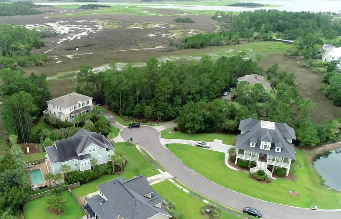 Rivertowne Country Club Homes For Sale - 2200 Claymill, Mount Pleasant, SC - 1