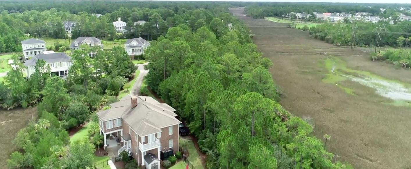 Rivertowne Country Club Homes For Sale - 2200 Claymill, Mount Pleasant, SC - 4