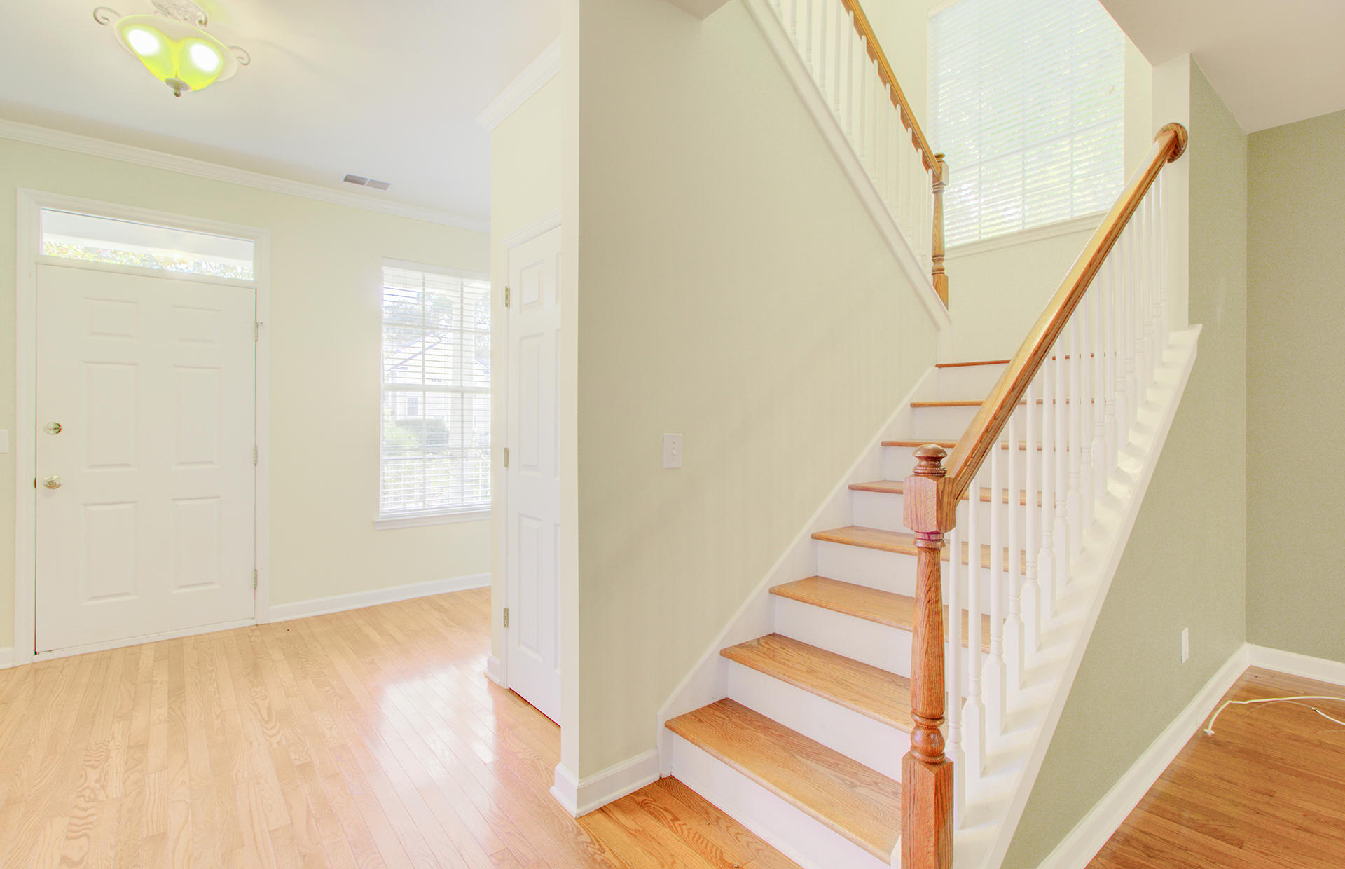 Hamlin Plantation Homes For Sale - 3553 Higgins, Mount Pleasant, SC - 15