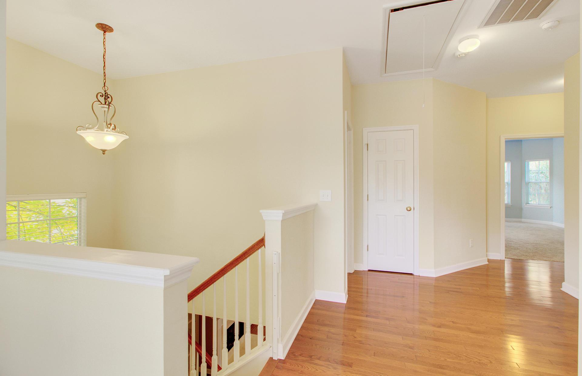 Hamlin Plantation Homes For Sale - 3553 Higgins, Mount Pleasant, SC - 14