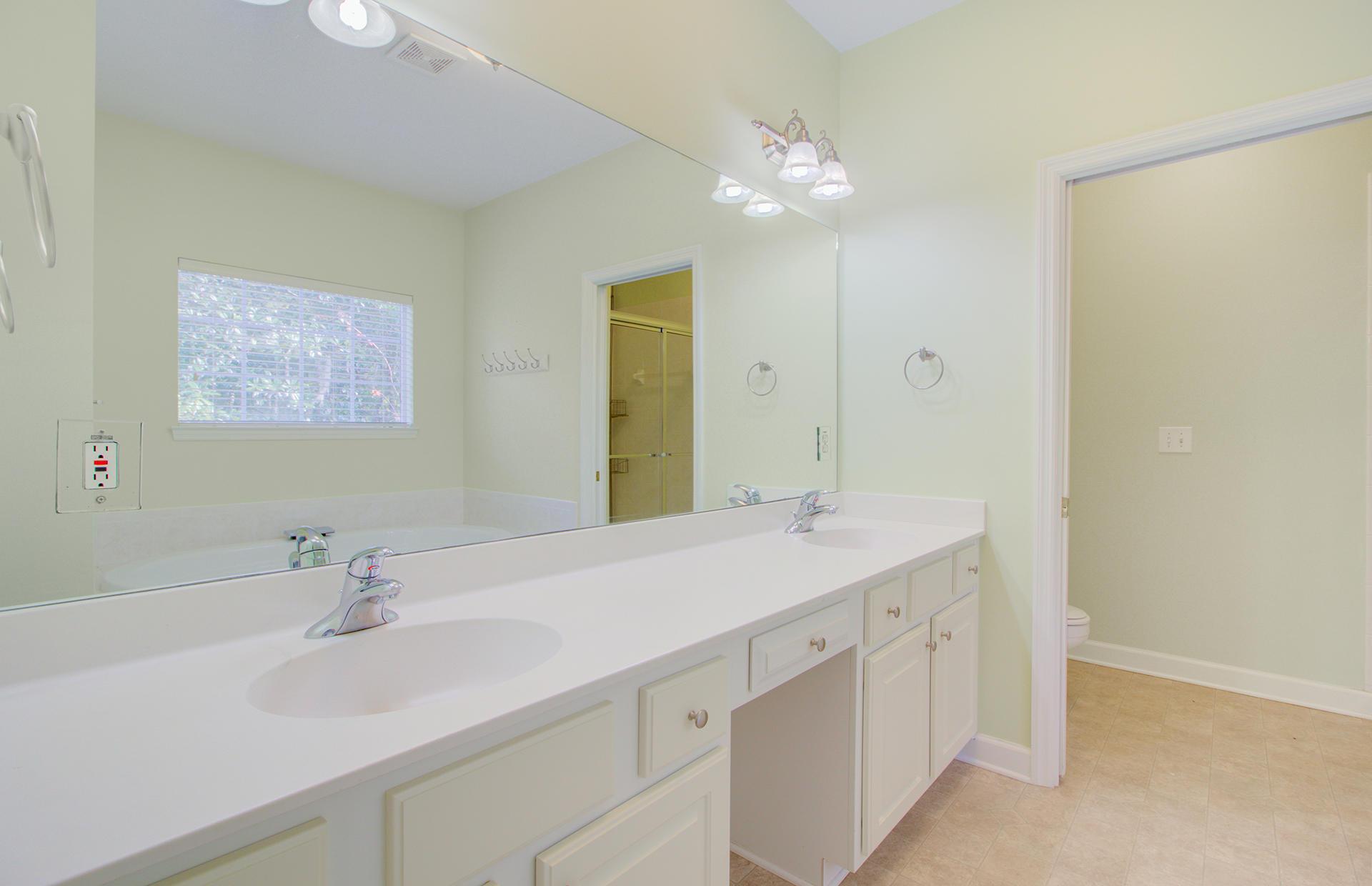 Hamlin Plantation Homes For Sale - 3553 Higgins, Mount Pleasant, SC - 11