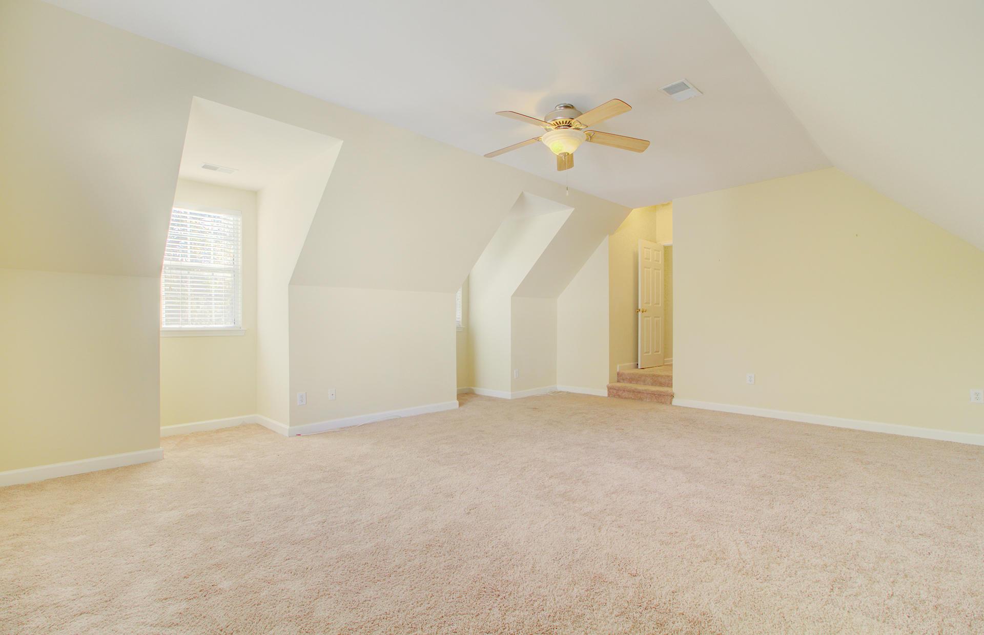 Hamlin Plantation Homes For Sale - 3553 Higgins, Mount Pleasant, SC - 7