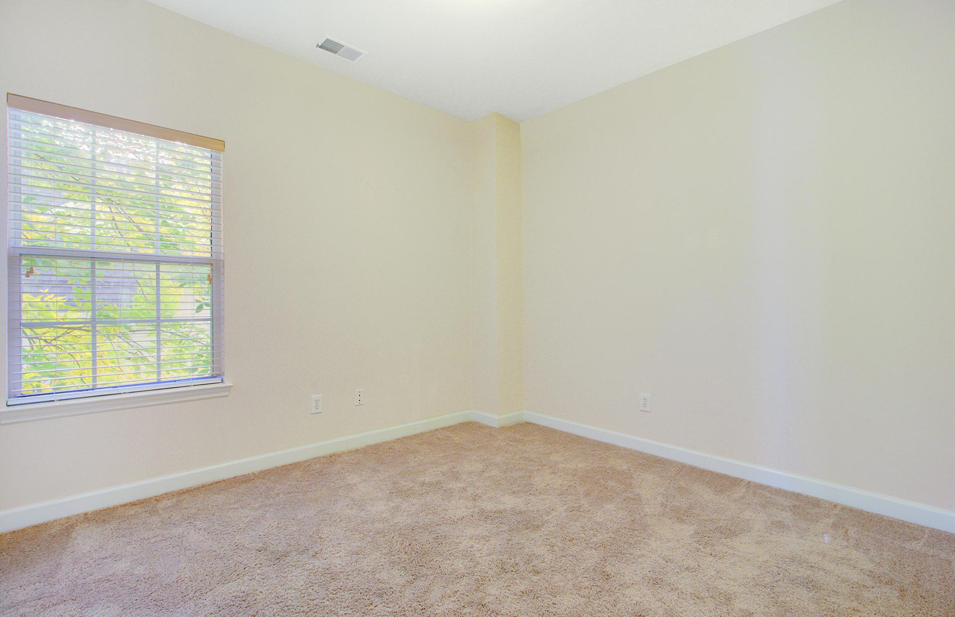 Hamlin Plantation Homes For Sale - 3553 Higgins, Mount Pleasant, SC - 6