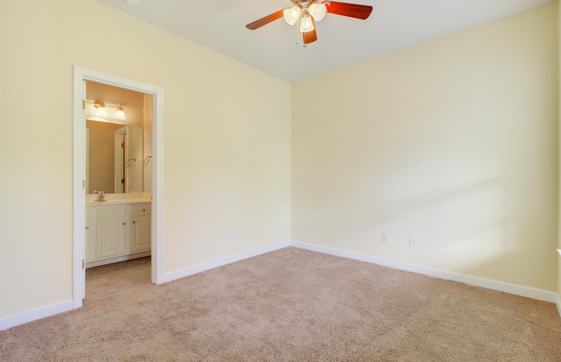 Hamlin Plantation Homes For Sale - 3553 Higgins, Mount Pleasant, SC - 4