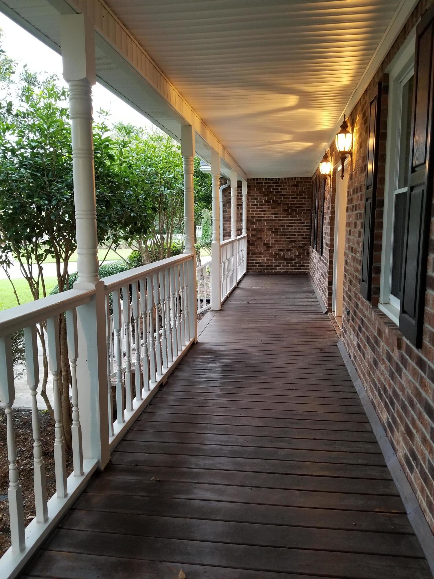 Shadowmoss Homes For Sale - 29 Ripplemoor, Charleston, SC - 38