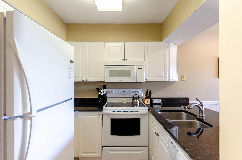 Seabrook Island Homes For Sale - 2920 Atrium Villa, Seabrook Island, SC - 20