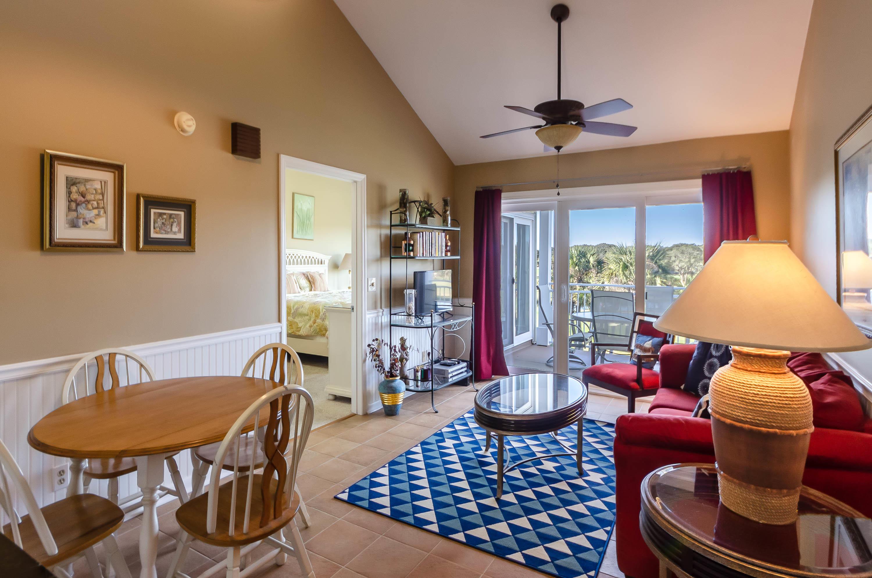 Seabrook Island Homes For Sale - 2920 Atrium Villa, Seabrook Island, SC - 21