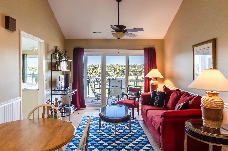 Seabrook Island Homes For Sale - 2920 Atrium Villa, Seabrook Island, SC - 22