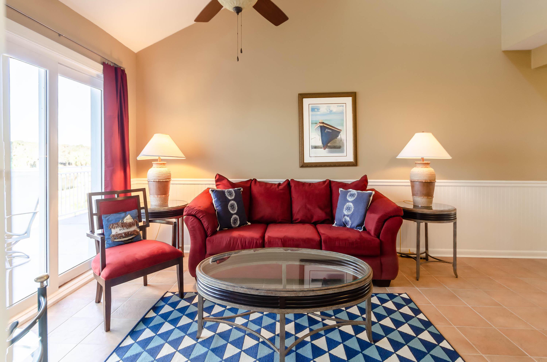 Seabrook Island Homes For Sale - 2920 Atrium Villa, Seabrook Island, SC - 14