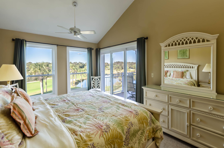Seabrook Island Homes For Sale - 2920 Atrium Villa, Seabrook Island, SC - 13