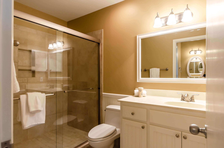 Seabrook Island Homes For Sale - 2920 Atrium Villa, Seabrook Island, SC - 10