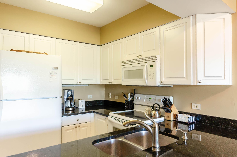 Seabrook Island Homes For Sale - 2920 Atrium Villa, Seabrook Island, SC - 15