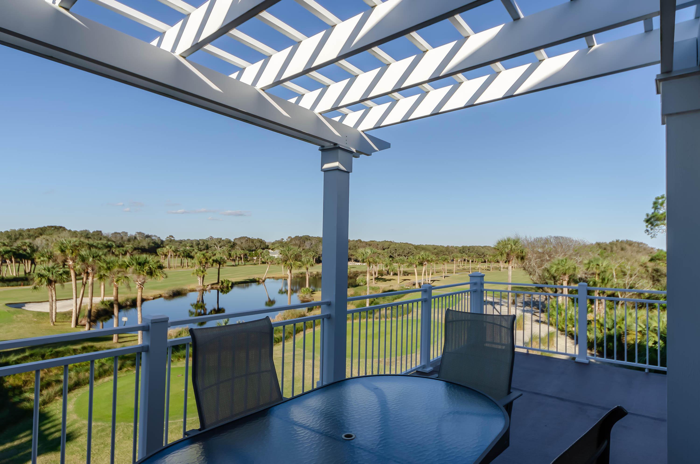 Seabrook Island Homes For Sale - 2920 Atrium Villa, Seabrook Island, SC - 11