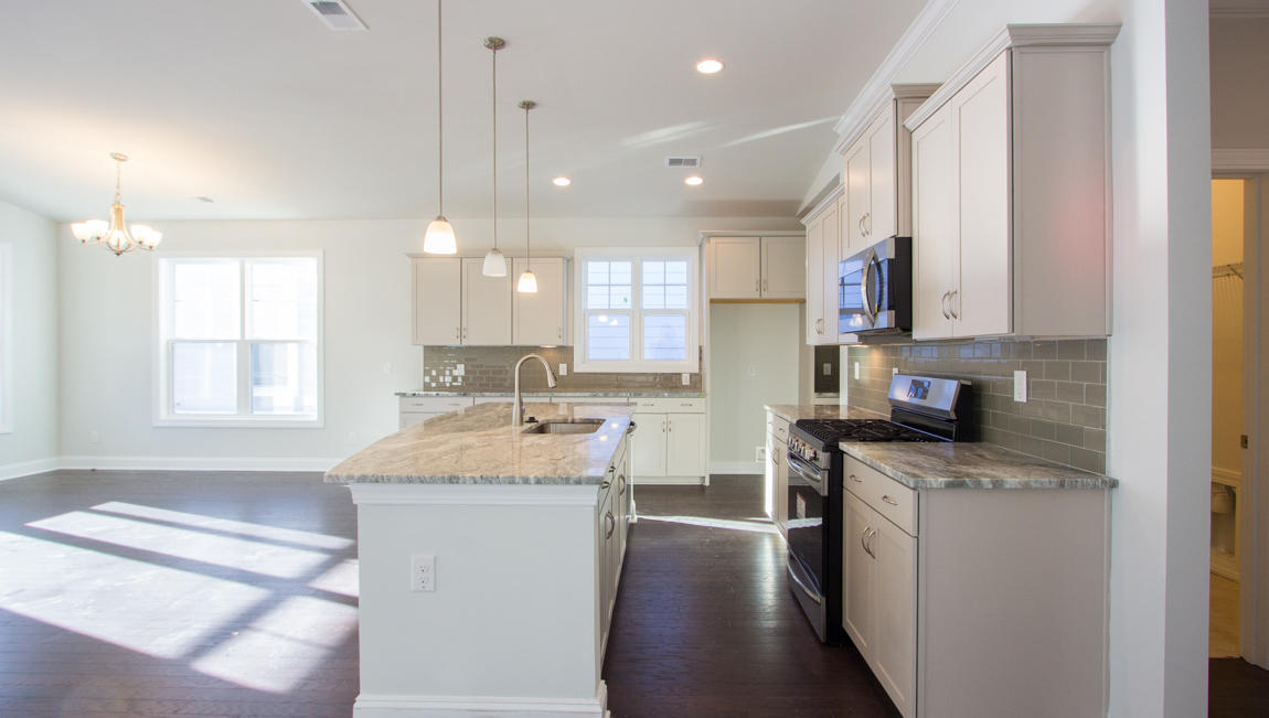 Cane Bay Plantation Homes For Sale - 209 Seaworthy, Summerville, SC - 52