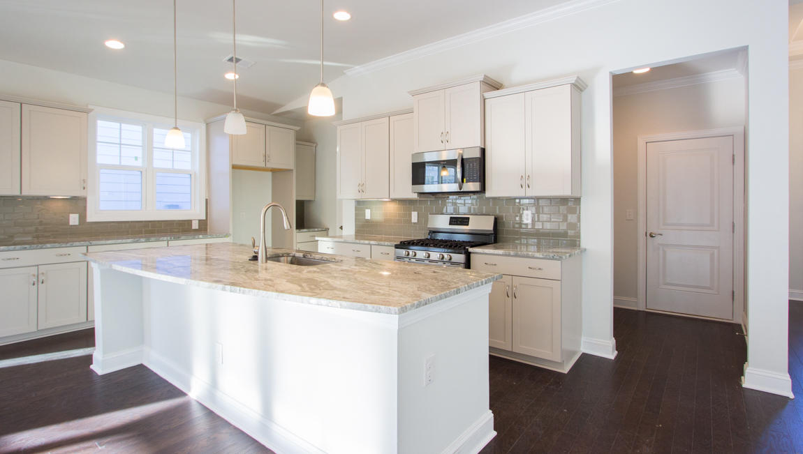 Cane Bay Plantation Homes For Sale - 209 Seaworthy, Summerville, SC - 41