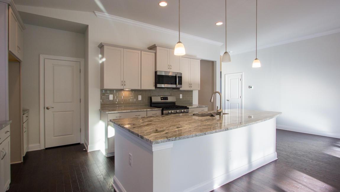 Cane Bay Plantation Homes For Sale - 209 Seaworthy, Summerville, SC - 42