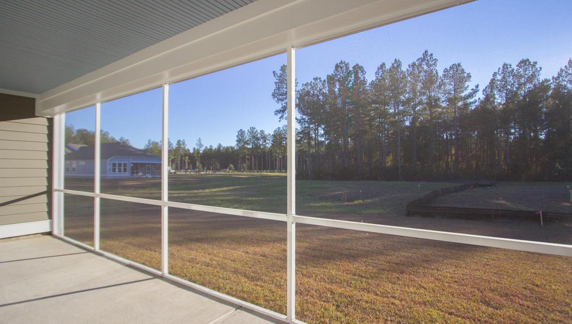 Cane Bay Plantation Homes For Sale - 209 Seaworthy, Summerville, SC - 35