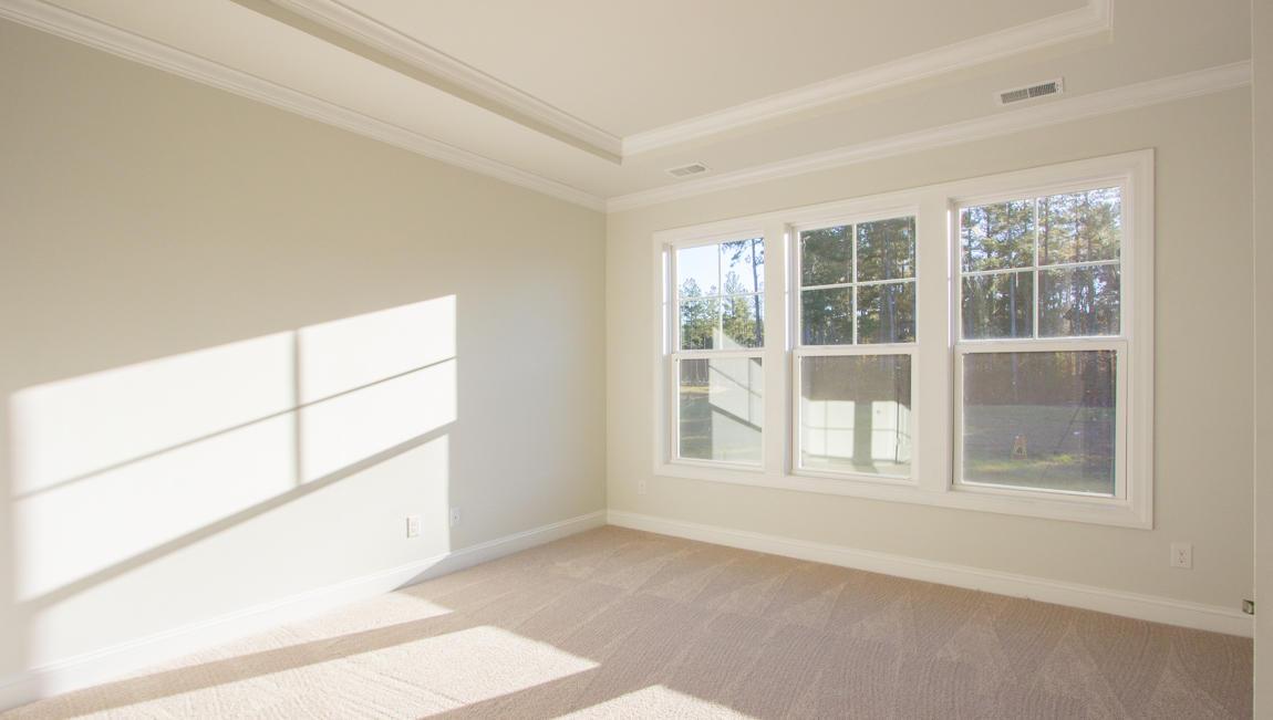 Cane Bay Plantation Homes For Sale - 209 Seaworthy, Summerville, SC - 36