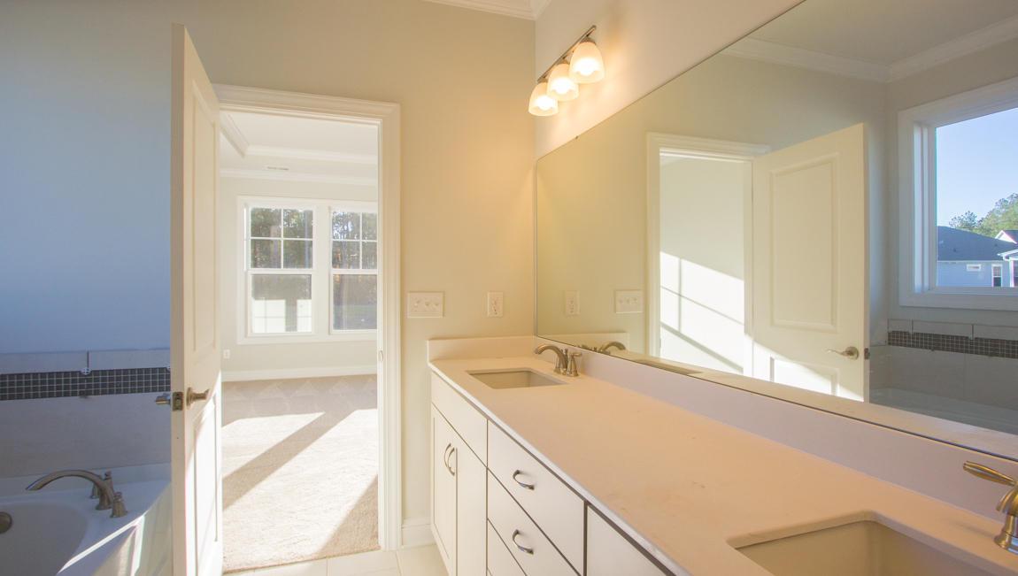 Cane Bay Plantation Homes For Sale - 209 Seaworthy, Summerville, SC - 39