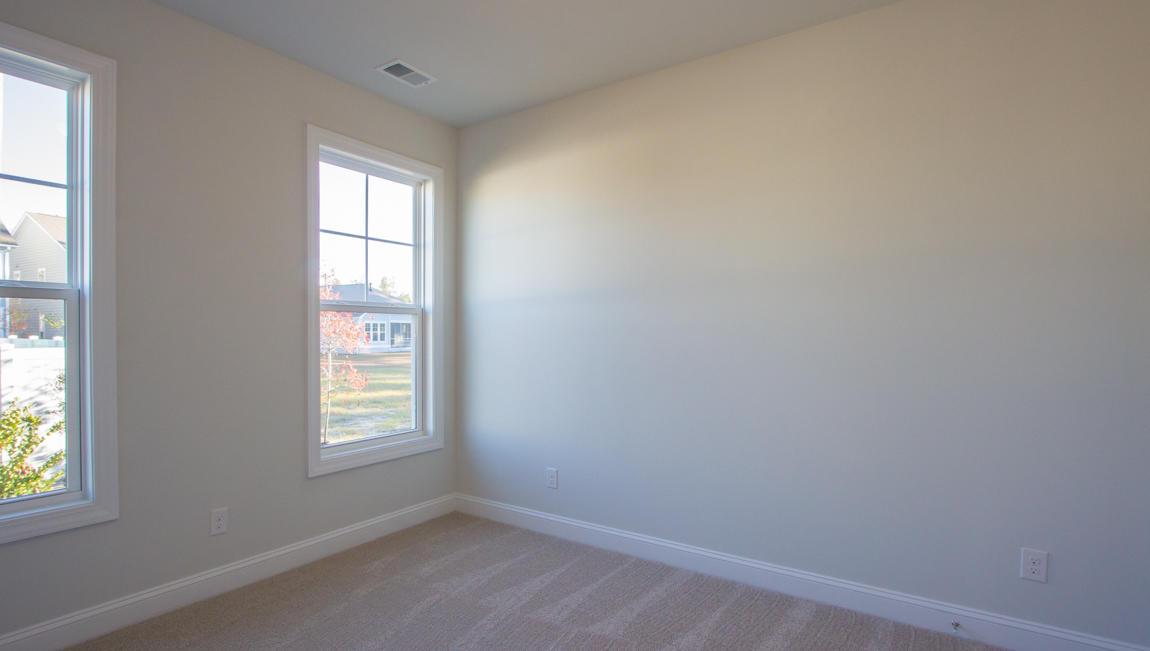 Cane Bay Plantation Homes For Sale - 209 Seaworthy, Summerville, SC - 40