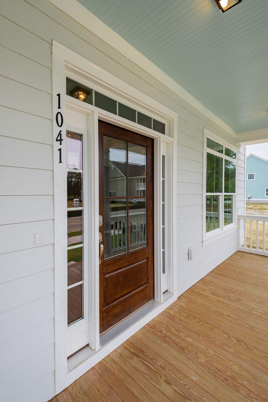 Oak Bluff Homes For Sale - 1041 Oak Bluff, Charleston, SC - 33