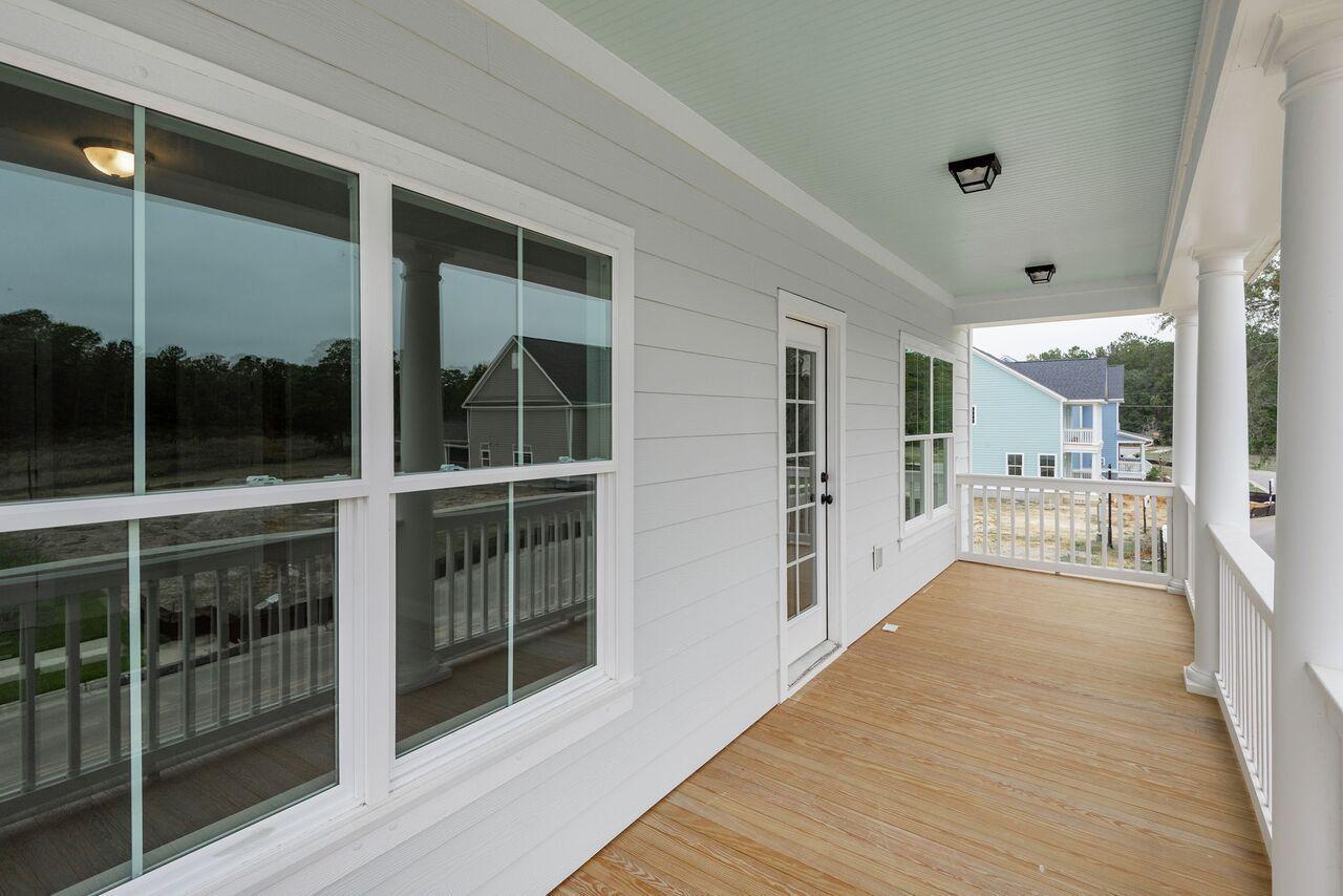 Oak Bluff Homes For Sale - 1041 Oak Bluff, Charleston, SC - 5