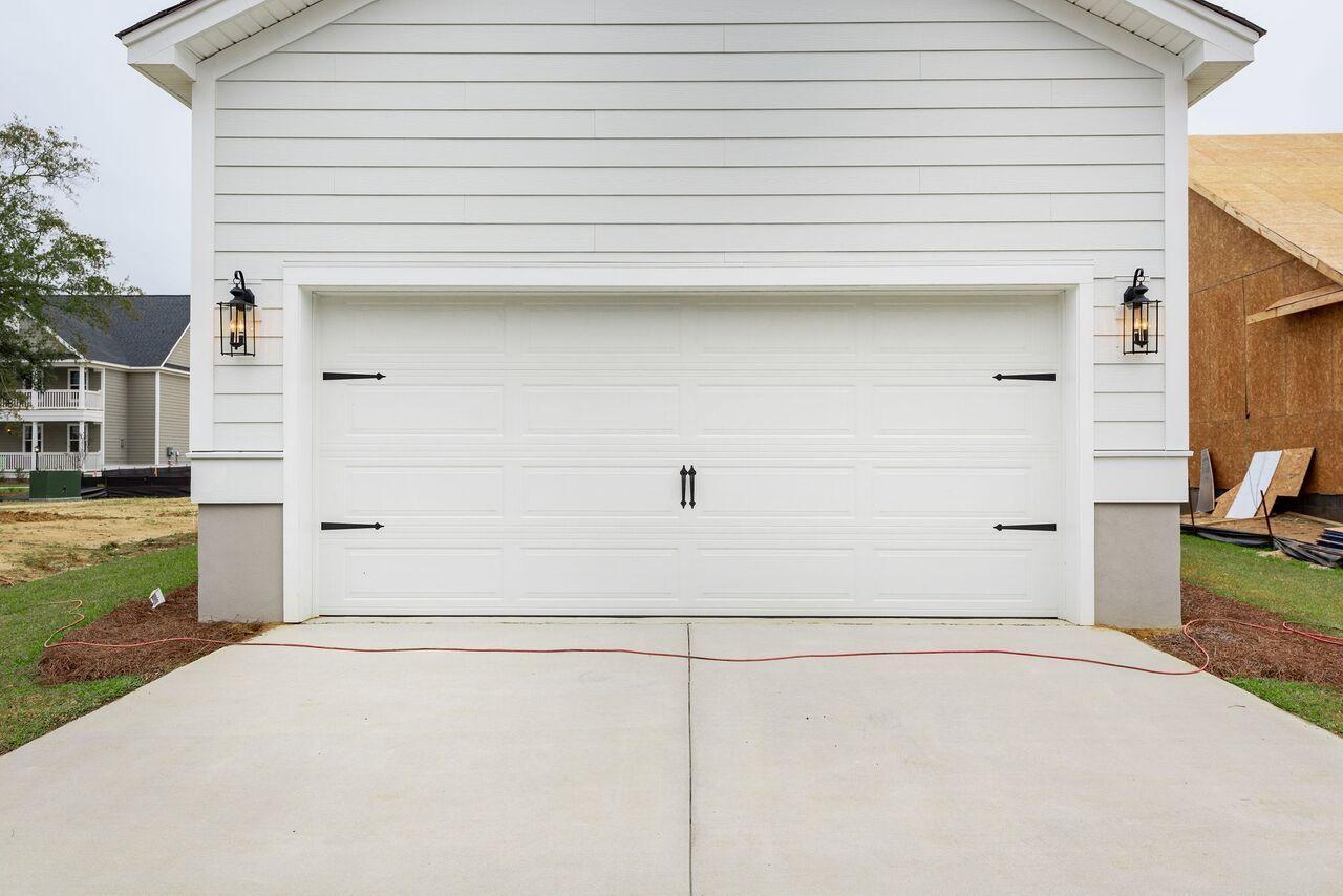 Oak Bluff Homes For Sale - 1041 Oak Bluff, Charleston, SC - 58