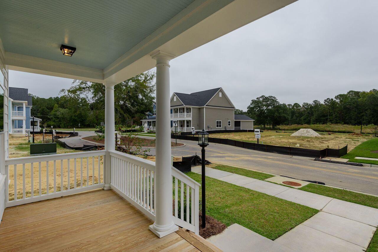 Oak Bluff Homes For Sale - 1041 Oak Bluff, Charleston, SC - 39