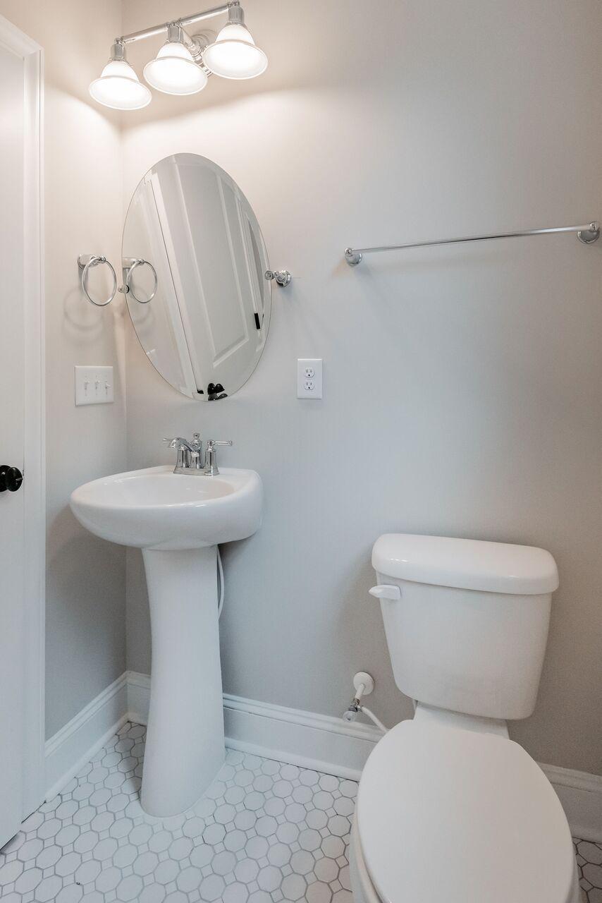 Oak Bluff Homes For Sale - 1041 Oak Bluff, Charleston, SC - 16