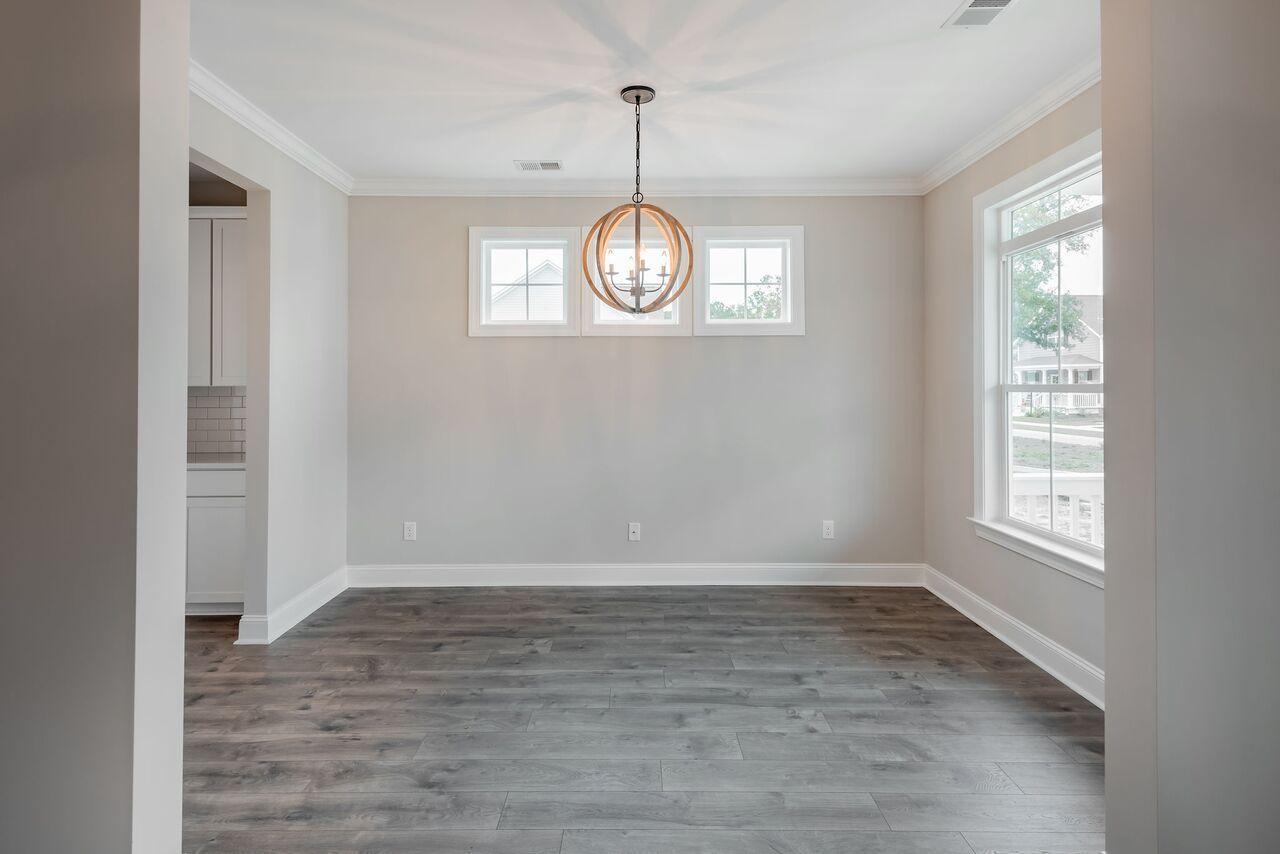 Oak Bluff Homes For Sale - 1041 Oak Bluff, Charleston, SC - 50