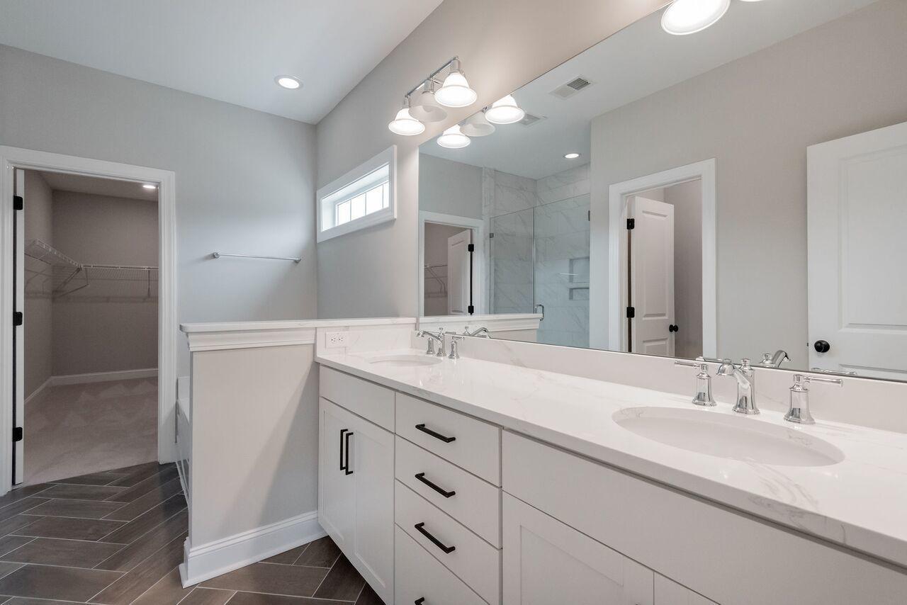 Oak Bluff Homes For Sale - 1041 Oak Bluff, Charleston, SC - 37