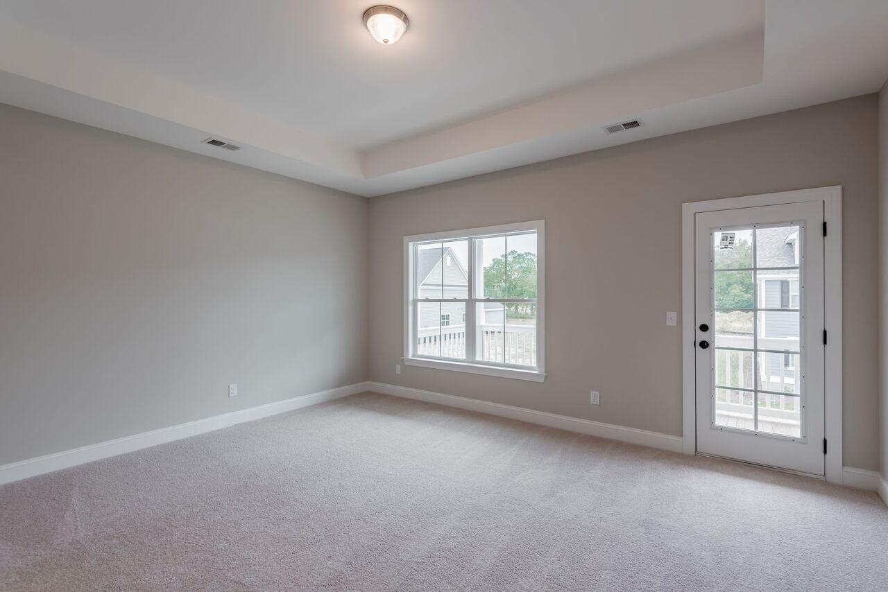 Oak Bluff Homes For Sale - 1041 Oak Bluff, Charleston, SC - 11