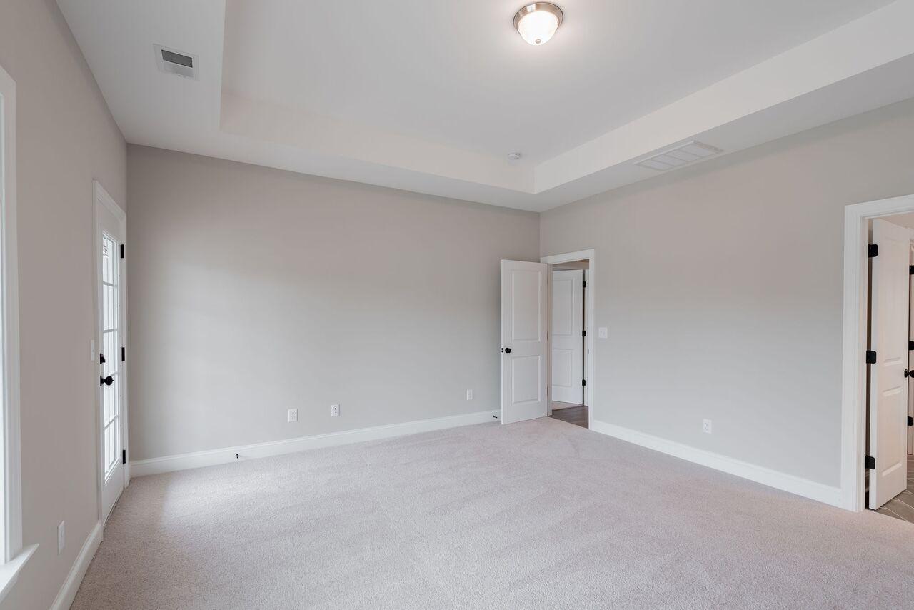 Oak Bluff Homes For Sale - 1041 Oak Bluff, Charleston, SC - 61