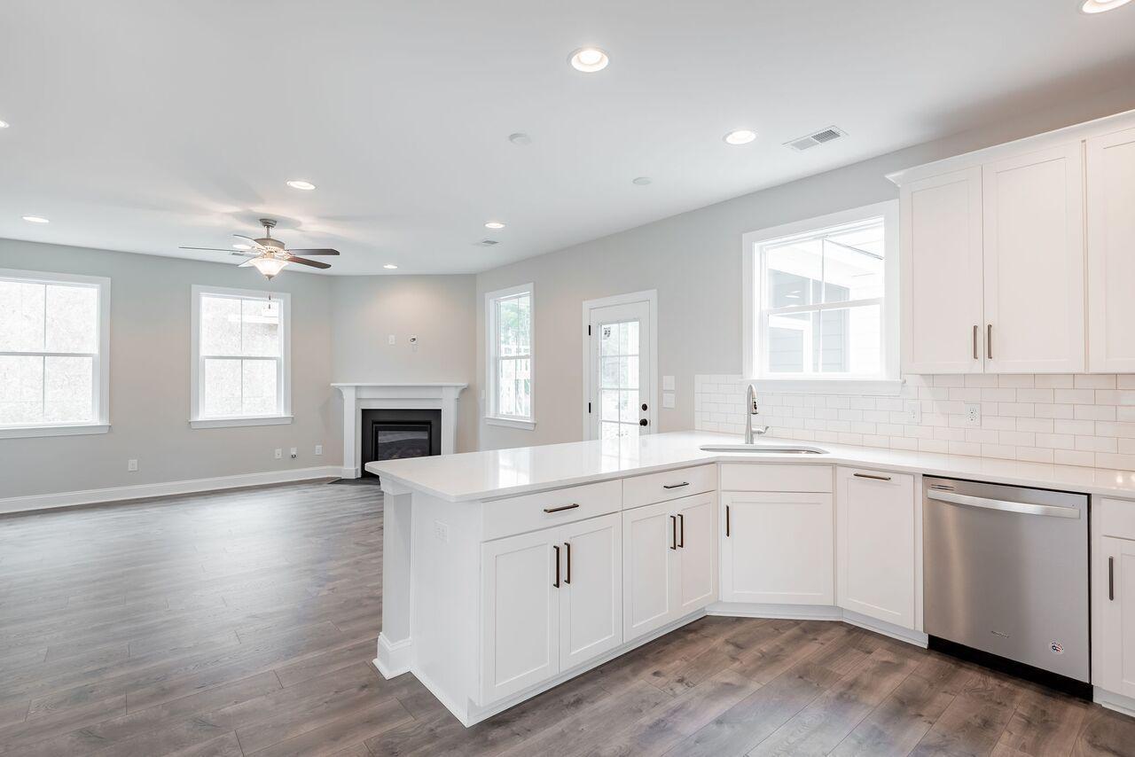 Oak Bluff Homes For Sale - 1041 Oak Bluff, Charleston, SC - 60