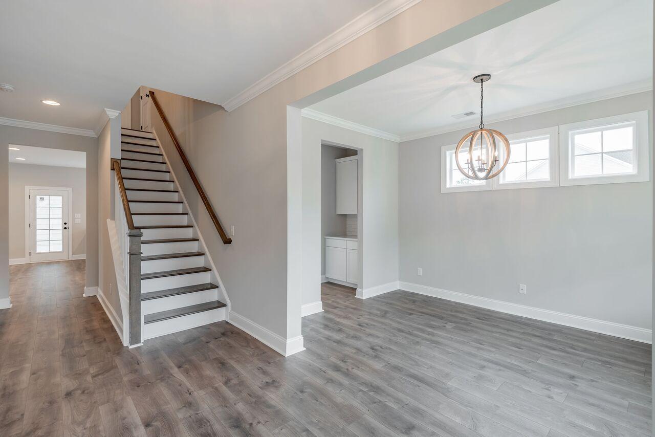 Oak Bluff Homes For Sale - 1041 Oak Bluff, Charleston, SC - 49
