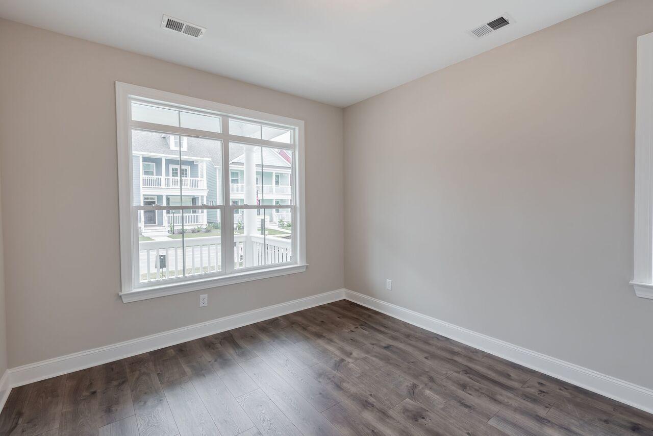 Oak Bluff Homes For Sale - 1041 Oak Bluff, Charleston, SC - 18