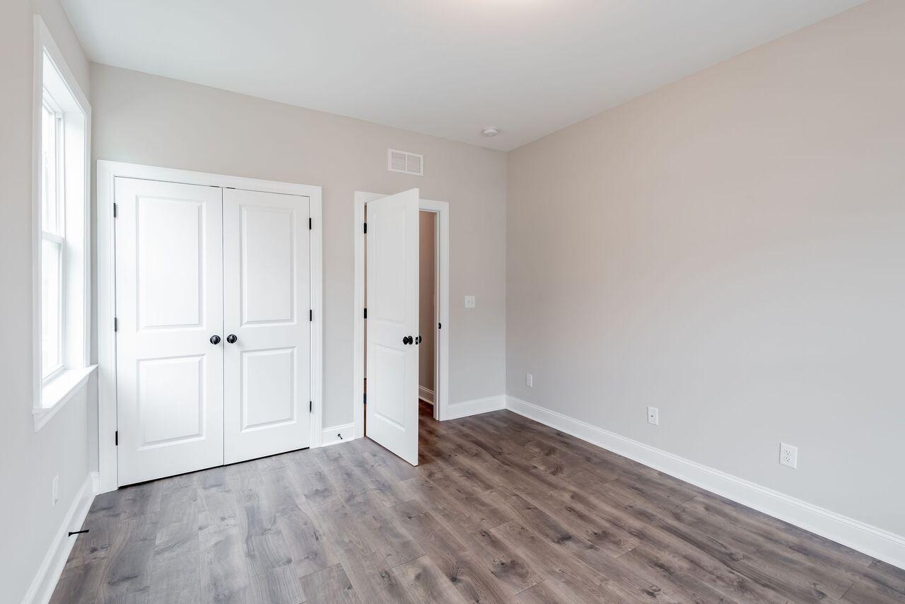 Oak Bluff Homes For Sale - 1041 Oak Bluff, Charleston, SC - 17
