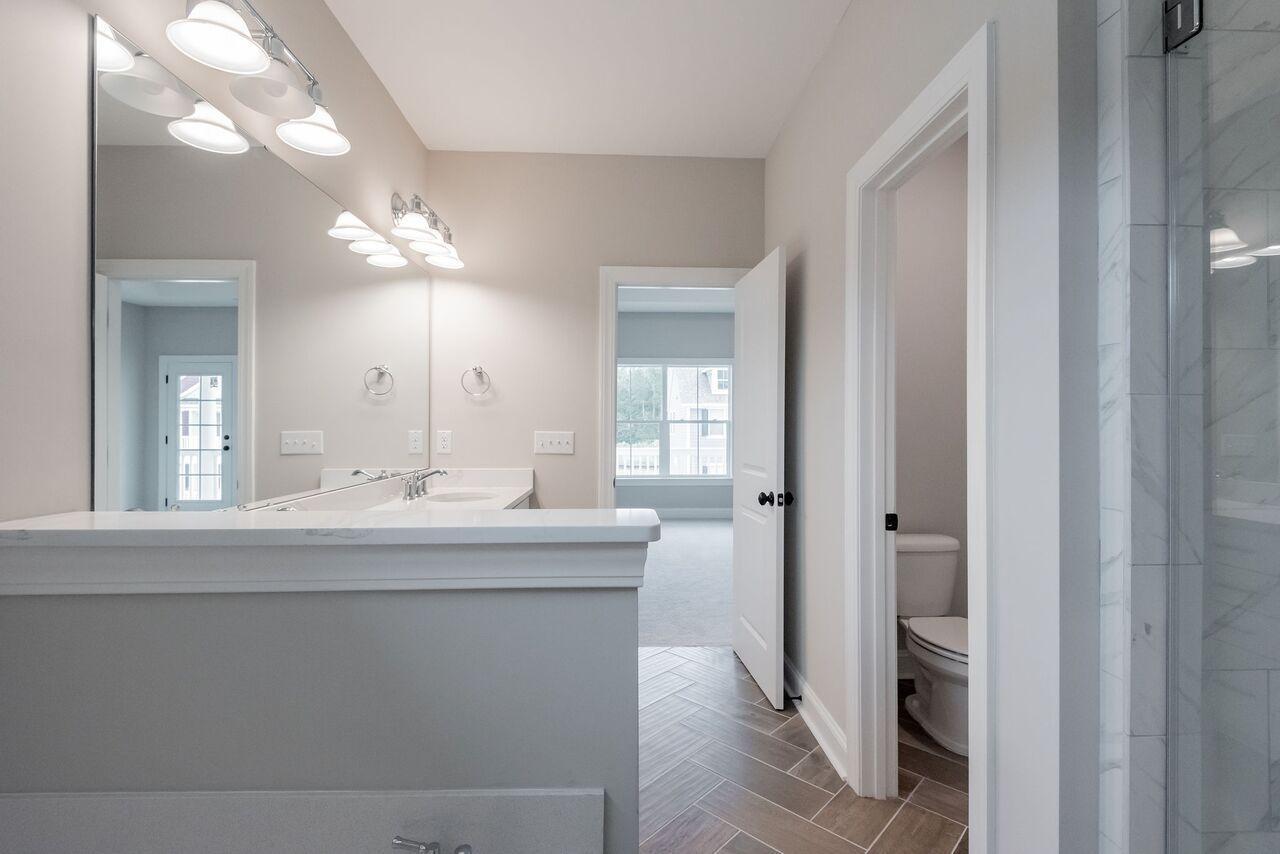Oak Bluff Homes For Sale - 1041 Oak Bluff, Charleston, SC - 32