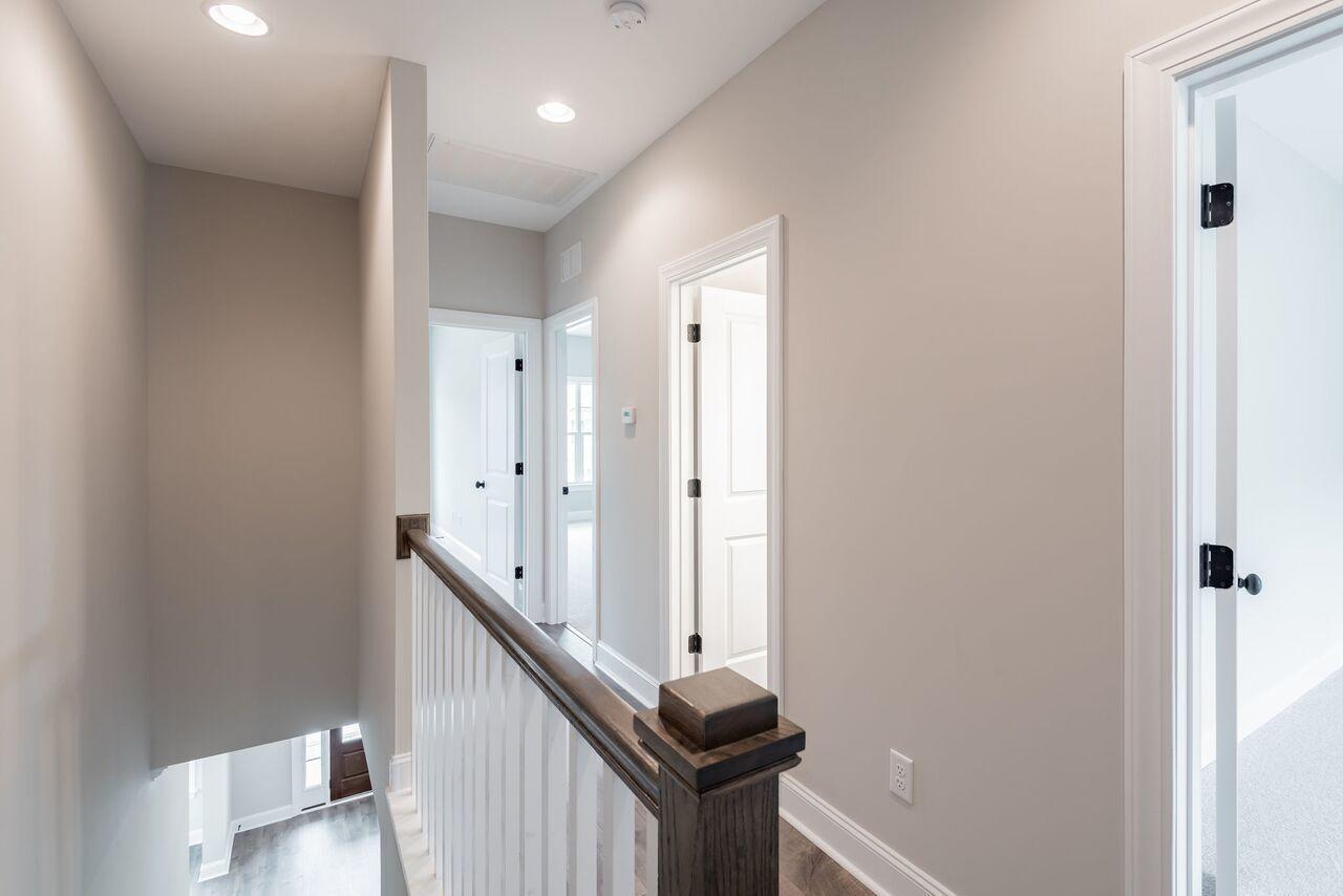 Oak Bluff Homes For Sale - 1041 Oak Bluff, Charleston, SC - 13