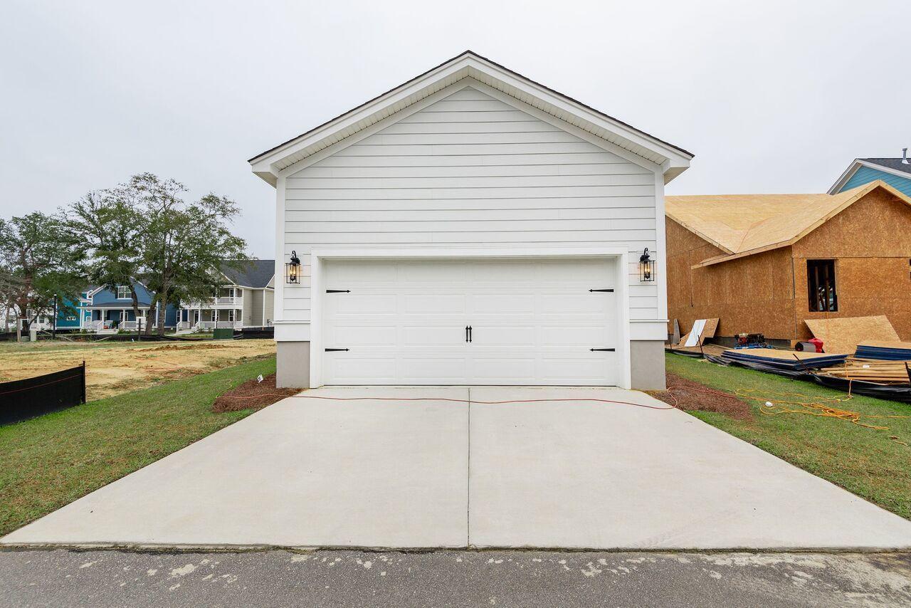 Oak Bluff Homes For Sale - 1041 Oak Bluff, Charleston, SC - 46