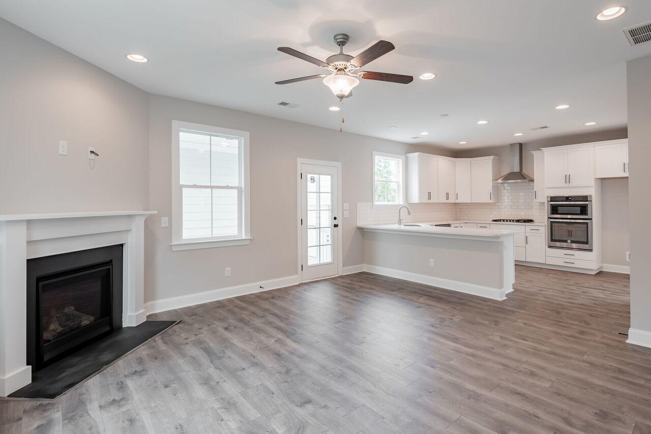 Oak Bluff Homes For Sale - 1041 Oak Bluff, Charleston, SC - 20