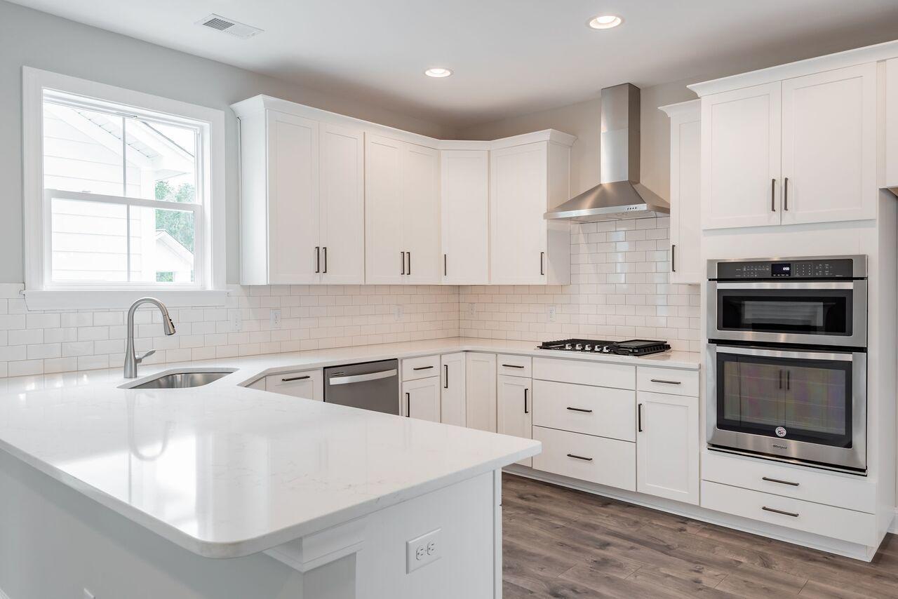 Oak Bluff Homes For Sale - 1041 Oak Bluff, Charleston, SC - 62