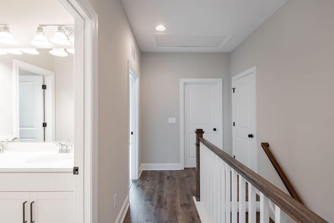 Oak Bluff Homes For Sale - 1041 Oak Bluff, Charleston, SC - 14