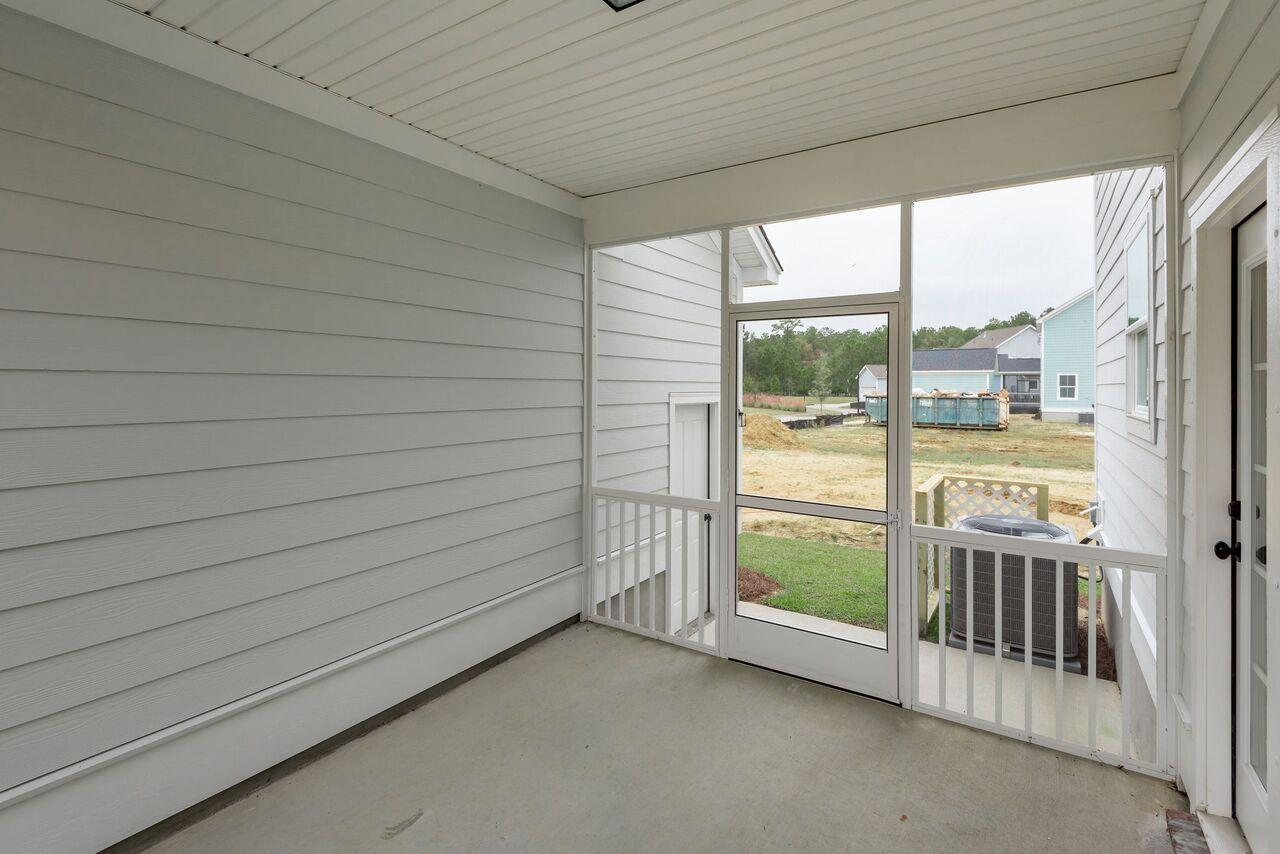 Oak Bluff Homes For Sale - 1041 Oak Bluff, Charleston, SC - 4